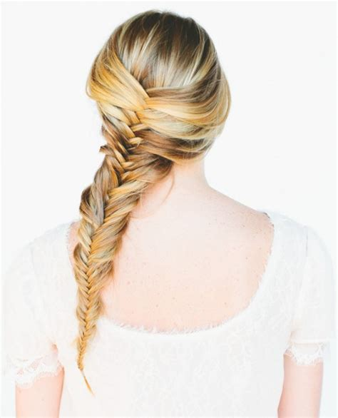 top 20 braided hairstyles tutorials pretty designs