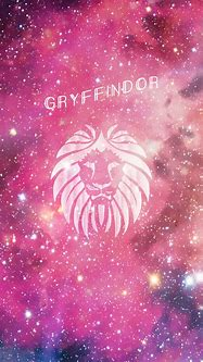 Harry Potter phone wallpapers + cosmos. All are 1440 x ...