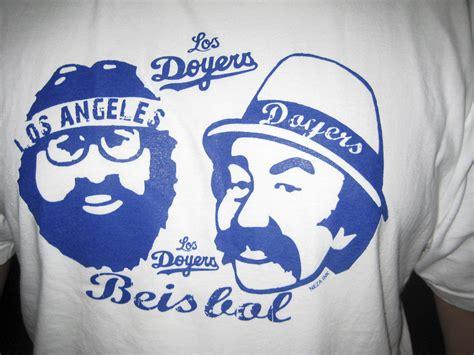 los doyers beisbol enikone flickr