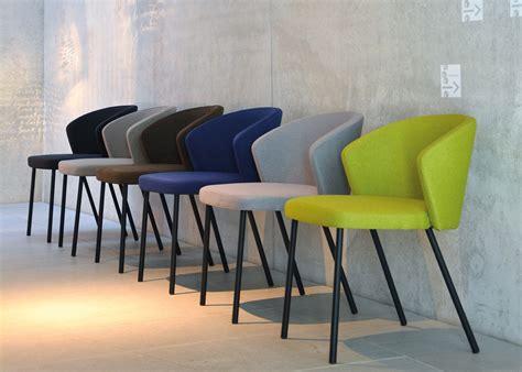 chaise de salle d attente chaise pour salle d attente salon accueil design et de qualit 233