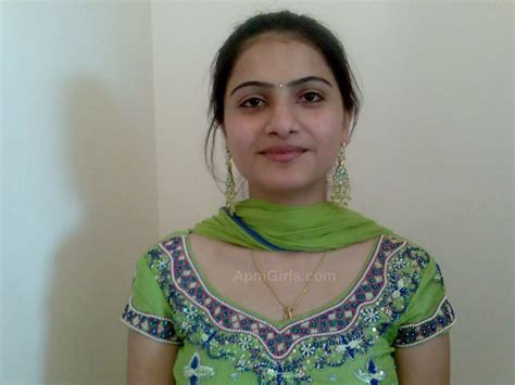 girls picture funny india picture and earning methods