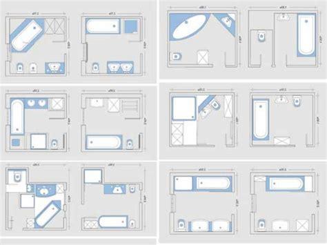 bathroom design layout ideas master bathroom design layout jumply apinfectologia
