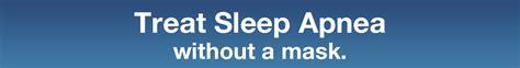 sleep apnea treatment vistancia orthodontics