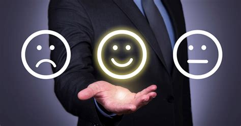 How To Make Difficult Clients Happy