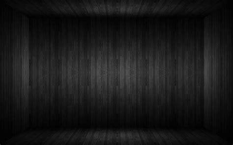 Black Desk by Black Desktop Wallpaper 11 Background Hdblackwallpaper