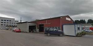 Garage Michel Sélestat : garage collaud michel givisiez fribourg auto2day ~ Gottalentnigeria.com Avis de Voitures