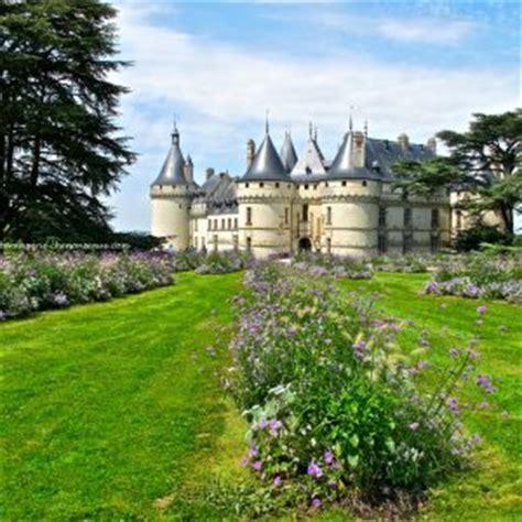 chambre hote chateau loire la bérangerie chenonceaux chambres d 39 hôtes et gîte