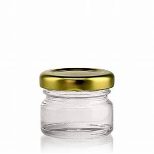 Bocaux Confiture Ikea : 30 ml lasipurkki pakkaamisen postittamisen ja hinnoittelun tarvikkeet ~ Teatrodelosmanantiales.com Idées de Décoration
