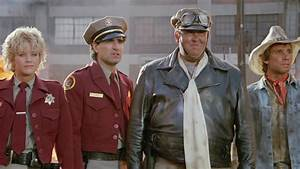 John Candy and Eugene Levy movies