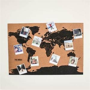 Carte Du Monde En Liège : carte du monde en li ge wam la boutique ~ Melissatoandfro.com Idées de Décoration