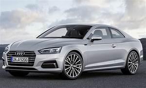 Audi A5 2017 Preis : 2017 2018 audi a5 for sale in your area cargurus ~ Jslefanu.com Haus und Dekorationen