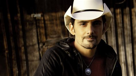 how is brad paisley boots and hearts 2015 with eric church and brad paisley