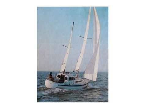 custom gib sea  ms  france sailing cruisers   inautia
