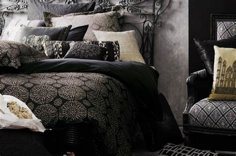 Halloween Bedroom Decorating Ideas For A Spooky