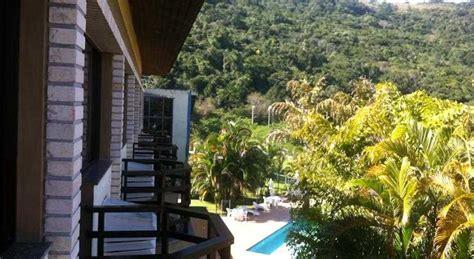 Hotel Canto Da Ilha Em Florianópolis, Santa Catarina. Radisson Slavyanskaya & Business Center Hotel. Hotel Verta By Rhombus. Grand Hotel Paradiso. Riema Saint Charbel Sui Tes And Life Hotel