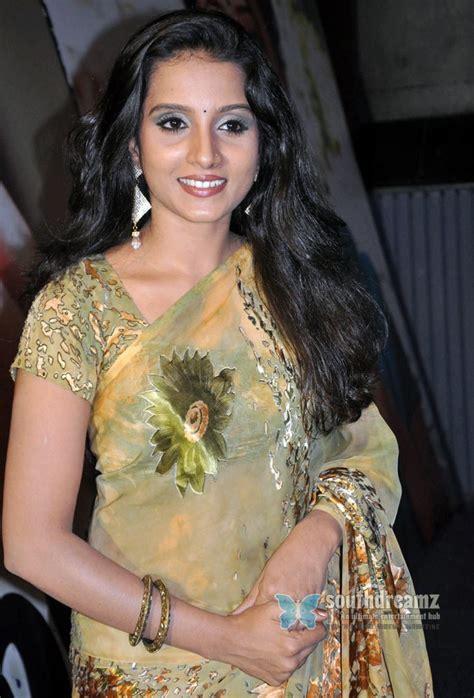 Sun Tv Serial Actress Hot