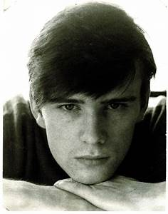 Stuart Sutcliffe images Stuart Sutcliffe HD wallpaper and ...
