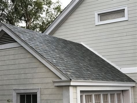 Roof Mats - these are tesla s stunning new solar roof tiles for homes