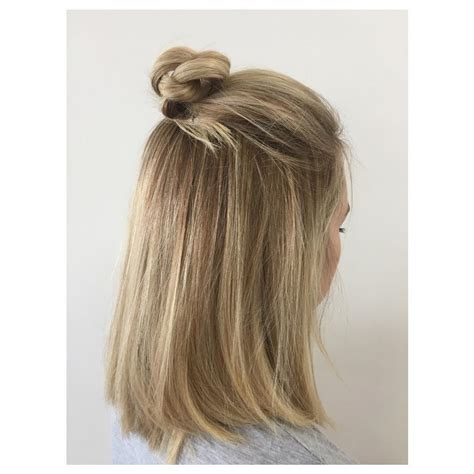 cute hairstyles half up half down 30 half up half down wedding hair style hairstyles