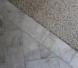 Vinyl Subway Tile Backsplash