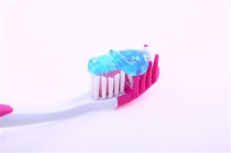 Dr Oz Tongue Health Hairy Tongue Oral Cancer Thrush