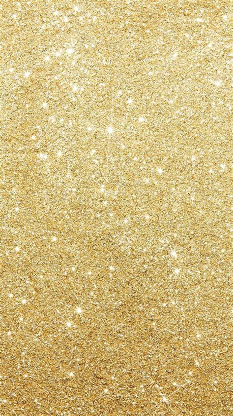 Aesthetic Gold Copper Iphone Wallpaper by Gold Glitter Phone Wallpaper Phone Wallpapers In 2019