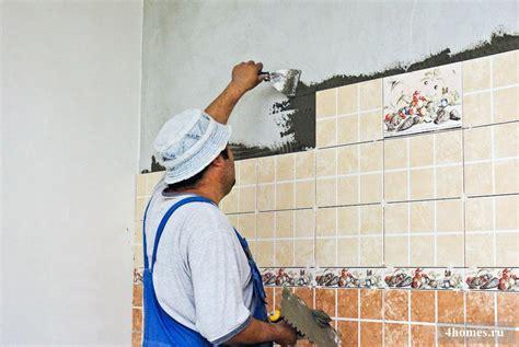 poser du carrelage mural encollage 224 le havre poitiers avignon maison martin margiela