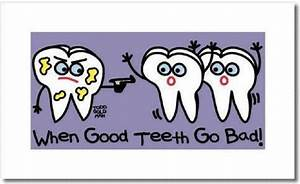 wisdom tooth ex... Tooth Extraction Quotes