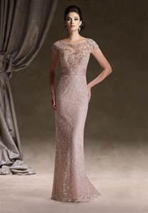 mothers dresses for a wedding whiteazalea of the dresses lace dresses for of the