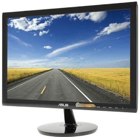 Harga Merk Tv Lcd Termurah daftar terbaru harga tv lcd 19 inch berbagai merek
