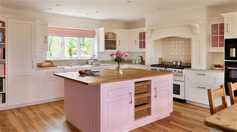 Backsplash Ideas For Kitchens With Granite Countertops - kitchen inspired top paint colors for your kitchen 2017 reliable remodeler