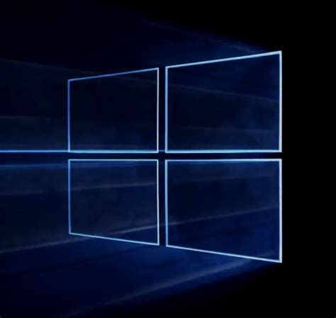Free Dynamic Wallpapers Windows 10