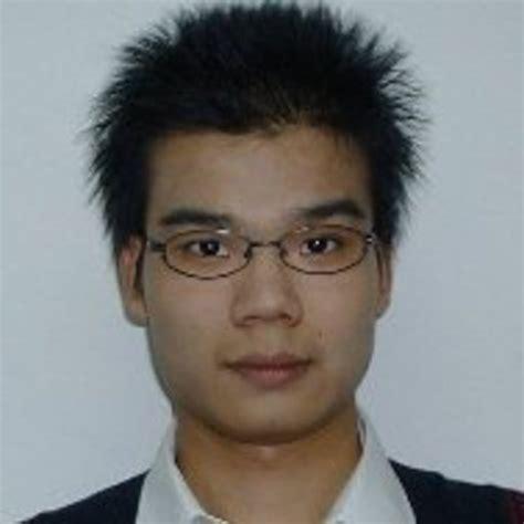qingwei lin microsoft washington software analytics