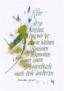 1000 Ideen Zu Kalligrafie Auf Pinterest