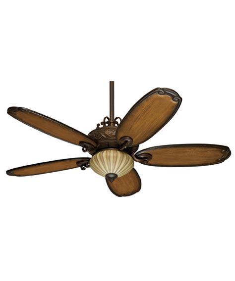 hunter fan ceiling fan light kit hunter light kits ceiling fan accessories fans lighting