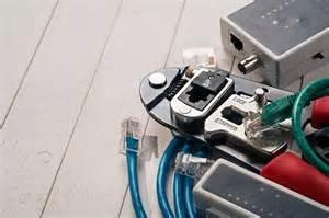 installer une prise de t 233 l 233 phone