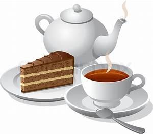 Kaffee Und Kuchen Bilder Kostenlos : kaffee und kuchen png schwarz weiss transparent kaffee und kuchen schwarz weiss png images ~ Cokemachineaccidents.com Haus und Dekorationen