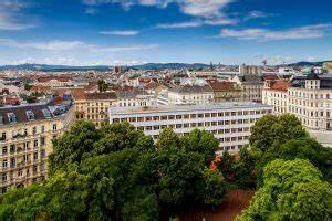 Mietwagen Köln Bonn : mietwagen am flughafen wien vie buchen ~ Markanthonyermac.com Haus und Dekorationen