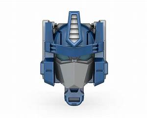 Diac Credit : official images transformers titans return kickback g2 optimus hot rod sixshot and more ~ Gottalentnigeria.com Avis de Voitures
