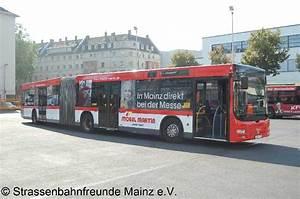 Möbel Martin Mainz : strassenbahnfreunde mainz e v alte news 2012 ~ Frokenaadalensverden.com Haus und Dekorationen