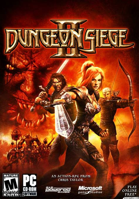 dungeon siege 2 mac ds2res file extension open ds2res files