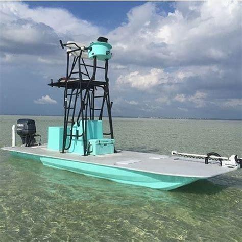 Cool Fishing Boat Ideas by 17 Best Ideas About Jon Boat On Pinterest Aluminum Jon