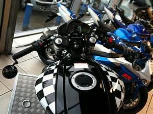 Cottard Moto Rouen : gladius caf racer int rressant ~ Medecine-chirurgie-esthetiques.com Avis de Voitures