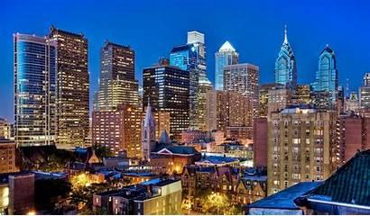 Philadelphia Homes Philly Pa Apartment Usa Downtown