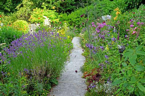 Wohnung Mit Garten Oberpullendorf by Garten Schau Tage Oberpullendorf