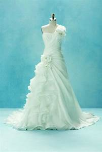 17 best images about wedding dresses on pinterest bow With little mermaid wedding dress