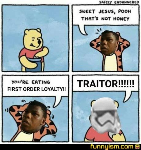traitor funny pics funnyism funny pictures