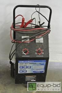 Batterie Tech 9 : cen tech heavy duty battery charger 6 12 volt custom motorcycle shop liquidation auction ~ Medecine-chirurgie-esthetiques.com Avis de Voitures