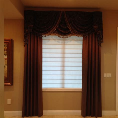 Drapes Las Vegas - window treatments las vegas window treatments las vegas