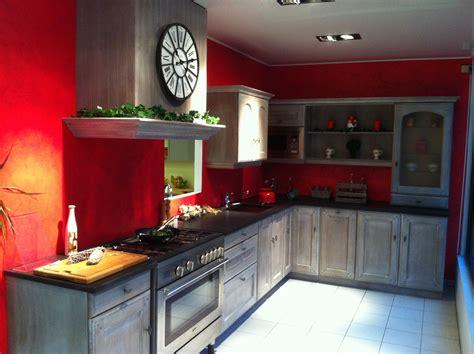 de cuisine decoration de cuisine